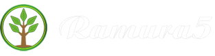 RamuraCinci